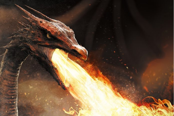 Business Lessons from Dragon's Den