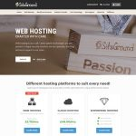 SiteGround - one of the best UK web hosting providers
